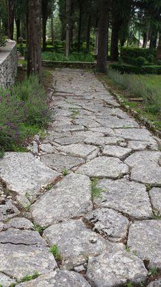 https://esploraromablog.wordpress.com/2016/05/24/i-sampietrini-detti-anche-serci-da-noi-romani/