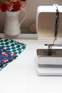 Sewing, Clothes, Scrappy Quilts, Outfits, Dressmaking, Clothing, Couture, Stitching, Kleding