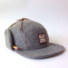 hombres invierno sombrero e74360eea007