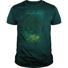 Lord Of The Rings The Lost Ring T-Shirts, Hoodies. Get It Now ==>…