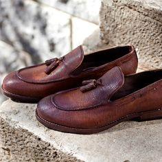 50d1b11b882 17 Best erkek ayakkabı modelleri images in 2016   Man shirt, Men ...