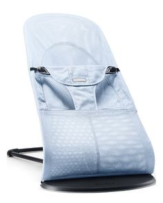 Spotted this BabyBjörn Bouncer Balance Soft on Rue La La. Shop (quickly!).