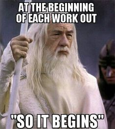 Fitness Funny Humor Hilarious Workout 49 New Ideas Crossfit Humor, Gym Humour, Funny Humor, Crossfit Baby, Exercise Humor, Funny Stuff, Funny Quotes, Workout Memes, Gym Memes