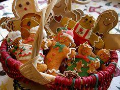 panoramic christmas photos - Google Search
