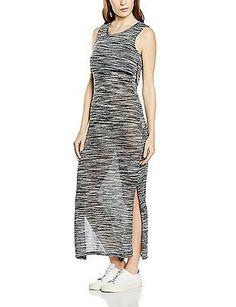 Womens Muscari Long Sleeve Dress Bellfield Ce9KpScd