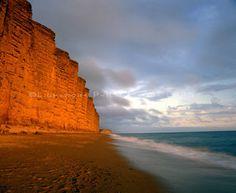 LIGHTWORK: Coastal and Landscape Photography - Visit WebtalkMedia.com for info on blogging!