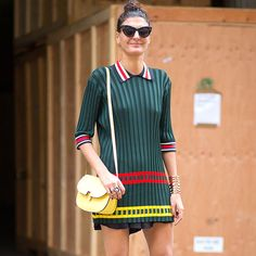 You won't BELIEVE which early 2000s staple is making a comeback this spring!