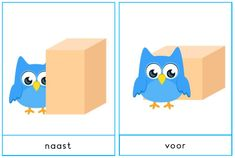 naast - voor Speech Language Therapy, Speech And Language, Mamas And Papas, Spelling, Logos, School, Kids, Paper, Occupational Therapist