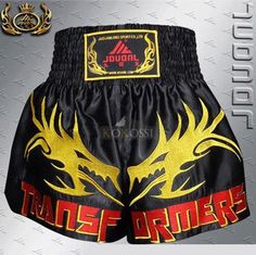 2016 New Upgrade Mens MMA Muay thai shorts/ Boxing shorts/Sanda Shorts/Combat Pants Shorts Multiple Style Boxeo Wholesale