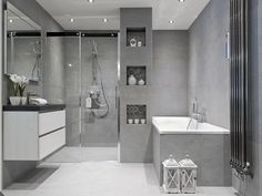 bathroom renovations is unquestionably important for your home. Whether you pick the bathroom renovations or diy bathroom remodel ideas, you will create the best minor bathroom remodel for your own life. Bathroom Red, Bathroom Toilets, Bathroom Layout, Modern Bathroom Design, Bathroom Interior Design, Small Bathroom, Bathroom Ideas, Brick Bathroom, Bathroom Goals