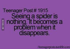 I have been teenager post hunting because I know how much U loooooooove those scary true and awfully funny, bright colored short texts. Funny Teen Posts, Teenager Posts, Funny Relatable Memes, Funny Quotes, Relatable Posts, Cant Sleep Quotes Funny, Funny Teenager Quotes, Teen Life, Teen Quotes