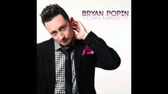 Bryan Popin - I Can Make It. Love this song! Praise Songs, Praise And Worship, Tamela Mann, Christian Music, Love Songs, I Can, Music Videos, Album, Canning