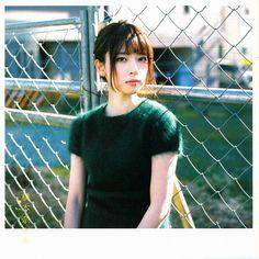 日々是遊楽 — omiansary: Harujion ga Sakukoro CD Booklet