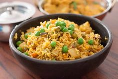Chettinad Vegetable Pulao Recipe With Figaro Olive Oil