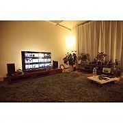 umeji21さんのお部屋写真 #1762107