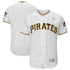 4ce8d1fa54 8 Best MLB Pittsburgh Pirates images in 2015 | Baseball jerseys ...