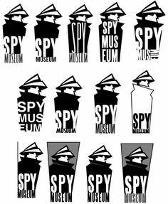 Spy Museum by Aubrey Birkholtz, Dave Mason and Sarah DeGarmo - Brand New Classroom