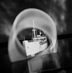 Wang Chung Wang Chung - Points On the curve Album Covers, Photography, Photograph, Fotografie, Fotografia, Photoshoot