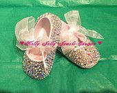 baby bling on Etsy, a global handmade and vintage marketplace.