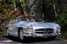 Mercedes Benz Classic Car Collection Of 1961-1970 https://www.mobmasker.com/mercedes-benz-classic-car-collection/