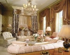 decorating theme bedrooms maries manor luxury bedroom designs marie antoinette style theme decorating ideas french provincial furniture baroque style bedroom luxurious victorian decorating ideas