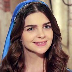 ♥ Mihrimah Sultan