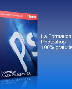 Formation Photoshop CC – Partie 01 Adobe Photoshop, Formation Photoshop, Montage Photo, Photography, Image, Study, Decor, Shopping, Dibujo