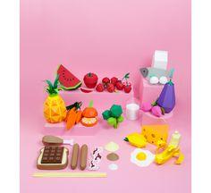 Cultura, arte y diseño mexicano | Inkult Magazine – Lobulo | Arte en papel