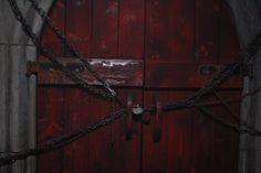 #ESP2 - FENOMENI PARANORMALI. Il #film è in uscita #alcinema il 01/08.