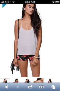 Want this outfit from PacSun!