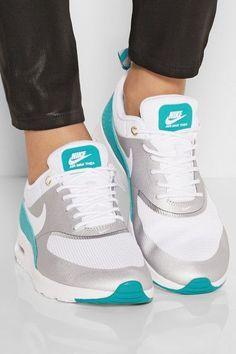 check out 88909 008f2 21 best Nike Air Max 90 images | Air max, Air max 90, Nike air max