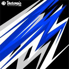 blue line stripes racing background free vector Stripe Iphone Wallpaper, Eagle Wallpaper, Crazy Wallpaper, Graffiti Wallpaper, Backgrounds Free, Abstract Backgrounds, Colorful Backgrounds, Quote Backgrounds, Google Pixel Wallpaper