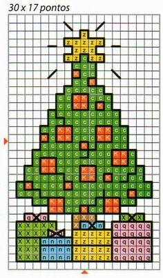 natalinos+(290).jpg (372×636)