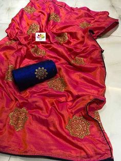 Vastrangam An Online Women's Ethnic & Western Clothing Store Sumo, Stylish Sarees, Buying Wholesale, Western Outfits, Exclusive Collection, Sarees Online, Silk Sarees, Embroidery, Clothes For Women