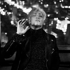 Top for L'officiel hommes , B cut Seungri, Top Bigbang, Rapper, Gd & Top, Shadow Face, Top Choi Seung Hyun, Foto E Video, Photo And Video, Bigbang G Dragon