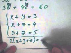 Как решать олимпиадные задачи по математике. Вопросы олимпиадной подготовки по математике. Вопрос в следующем: можно ли научиться решать нестандартные олимпиадные задачи? Есть ли репетиторы по математике для такого вида задач? Хороший олимпиадный репетитор по математике создает условия, в которых эти показатели достигают максимального предела.