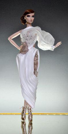 White dress   Flickr - Photo Sharing!