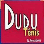 Dudu Tênis Dudu Tênis (@duduteniseacessorios) €€Fotos e vídeos do Instagram https://www.instagram.com/duduteniseacessorios/