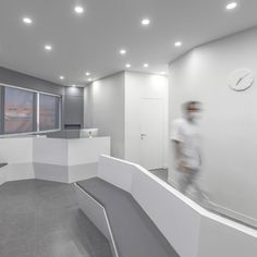 Image result for dentist clinic