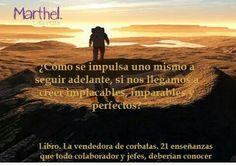 #marthelcastaneda #lavendedoradecorbatas #cambioconciencialaboral