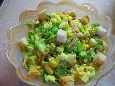 Салат с авокадо «Аппетитный» не нуждается в долгом представлении.... Читать полностью»