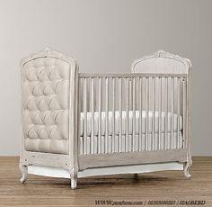 jual Tempat Tidur Bayi Lucu BBT-037 sangat nyaman dengan desain menarik, aman, nyaman untuk bayi karena menggunakan material yang aman untuk bayi.