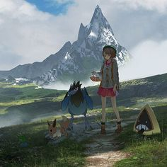 ArtStation - Astero . New Pokemon Game, Pokemon Funny, Pokemon Fan Art, Cool Pokemon, Pokemon Go, Pikachu, Fanart Pokemon, Pokemon Stuff, Pokemon Realistic