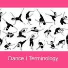 Dance all day. Dance all the way. Dance through it all. Dance untill the day you fall Dance All Day, All About Dance, Show Dance, Dance Class, Just Dance, Dance Images, Dance Pictures, Dance Terminology, Dance Poses