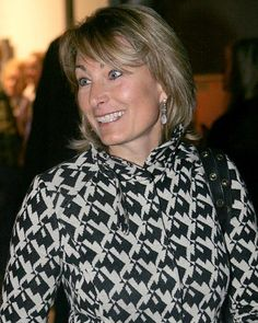 To Carole Middleton it had, no doubt, all seemed perfectly possible - her plans agonisingly close to fruition. But if she thought herself a latter-day Livia, the power behind the throne in ancient Rome, then she flattered herself Kate Middleton Mother, Kate Middleton Family, Pippa Middleton Style, James Middleton, Carole Middleton, Duchess Kate, Duke And Duchess, Duchess Of Cambridge, Pippa And James