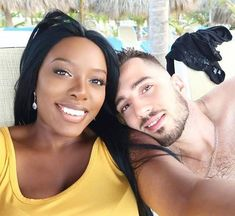 Would you like to meet real Interracial Singles. We are the world's first 100% verified Connect interracial dating site. #dating #fashion #interracialdating #interracialcouples #interracialcouple #interracialdatingsite #interracialmarriage #mixedrelationship #interracialrelationship