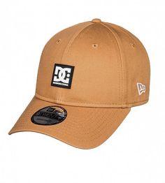 Stocker NNW0 Baseball Hats, Fashion, Moda, Baseball Caps, Fashion Styles, Baseball Hat, Fasion