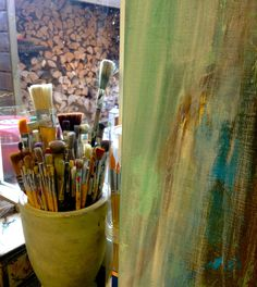 Inspiratie bij ART HOME & LIVING. meer info www.arthomeandliving.nl