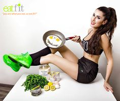 """Your diet should be your first priority. Doing great workouts but not eating clean! you're doing it wrong.  Choose our meal plan and transform yourself #eathealthy #stayfit #behappy To order visit: http://eatfitmealplan.com/ or call us at- 631-730-8314  """"You are what you eat, so eatfit!"""" Fresh meal plan Weight loss and so much more Delicious and nutritious."""""""
