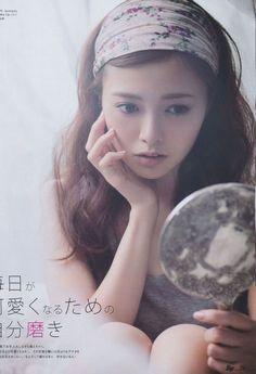 Shiraishi Mai as Tsay Lihwa